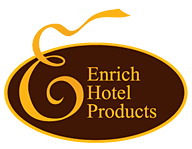 Elegance Hotel Products Co.Ltd.